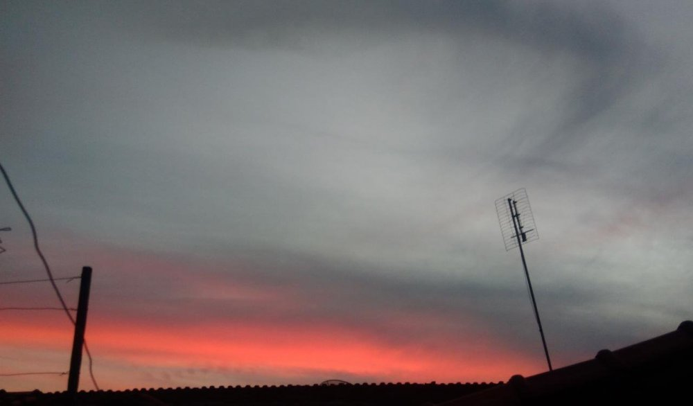 Pôr do sol Socorro SP 22 Julho 2019.jpeg