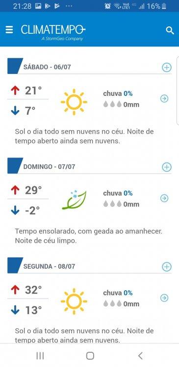 Screenshot_20190630-212810_Chrome.jpg