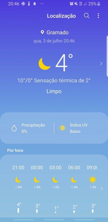 Screenshot_20190703-204617_Weather.jpg