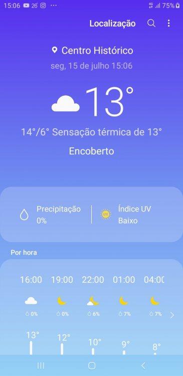 Screenshot_20190715-150650_Weather.jpg