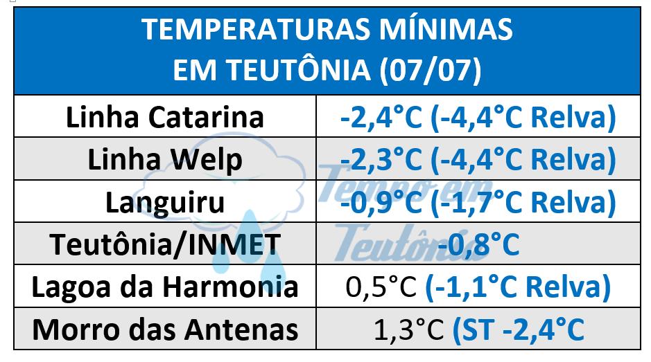 TEUTONIA.png.059935564961032d1912ce8c6e3d649c.png