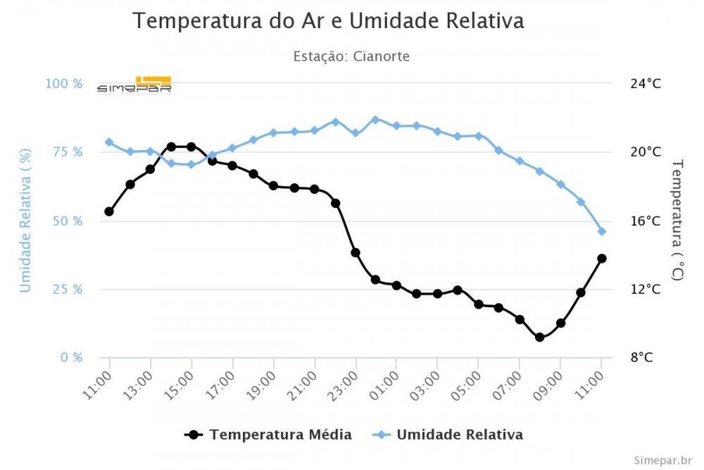 chart.thumb.jpeg.0dbeb3d8eaff34cad319433af15b4eec.jpeg