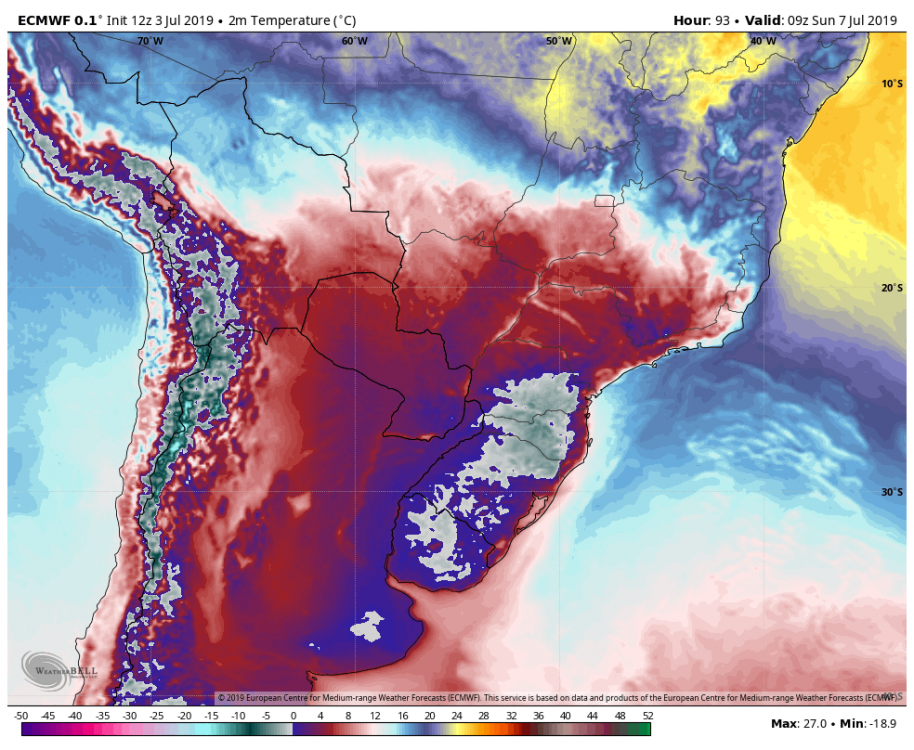 ecmwf-brarg-t2m_c-2490000.thumb.png.d9d3fc07678ea1e21723a30edf32db68.png