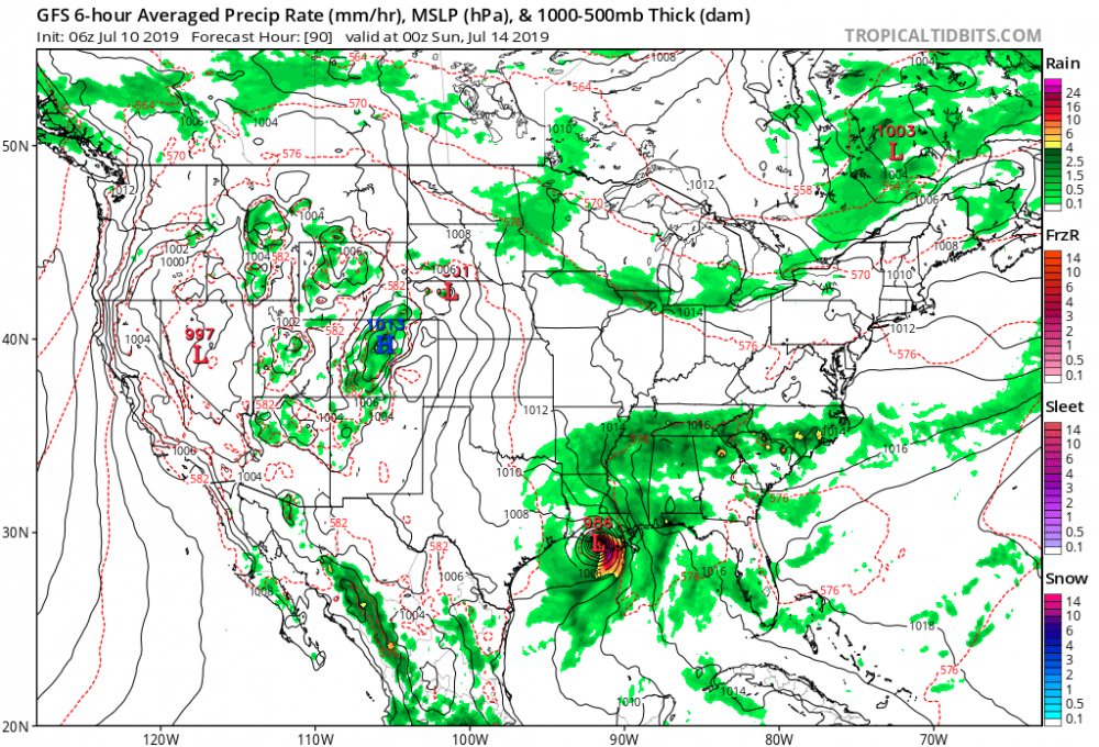 gfs_mslp_pcpn_frzn_us_15.thumb.png.f3cfc08e9ee668dfb6607adf773241c2.png