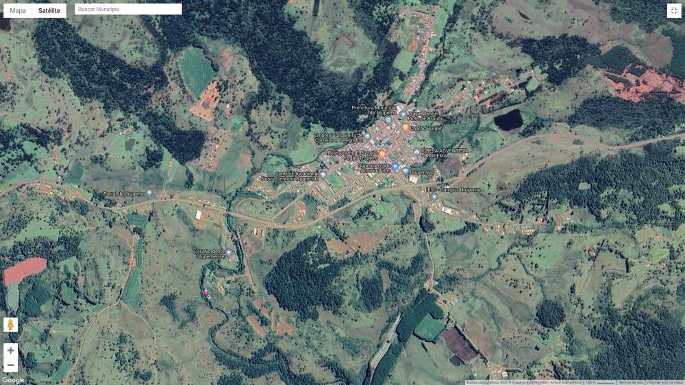 map.thumb.png.c40cf9dc033ca30b0afe7afde786ef0d.png