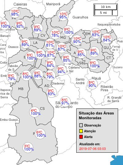 mapa_sp_geoserver_estacoes-1.png