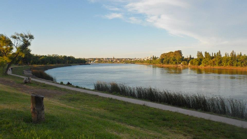rivera-norte-rio-negro.jpg.abacdee56026ae9e84d54f08c946b329.jpg