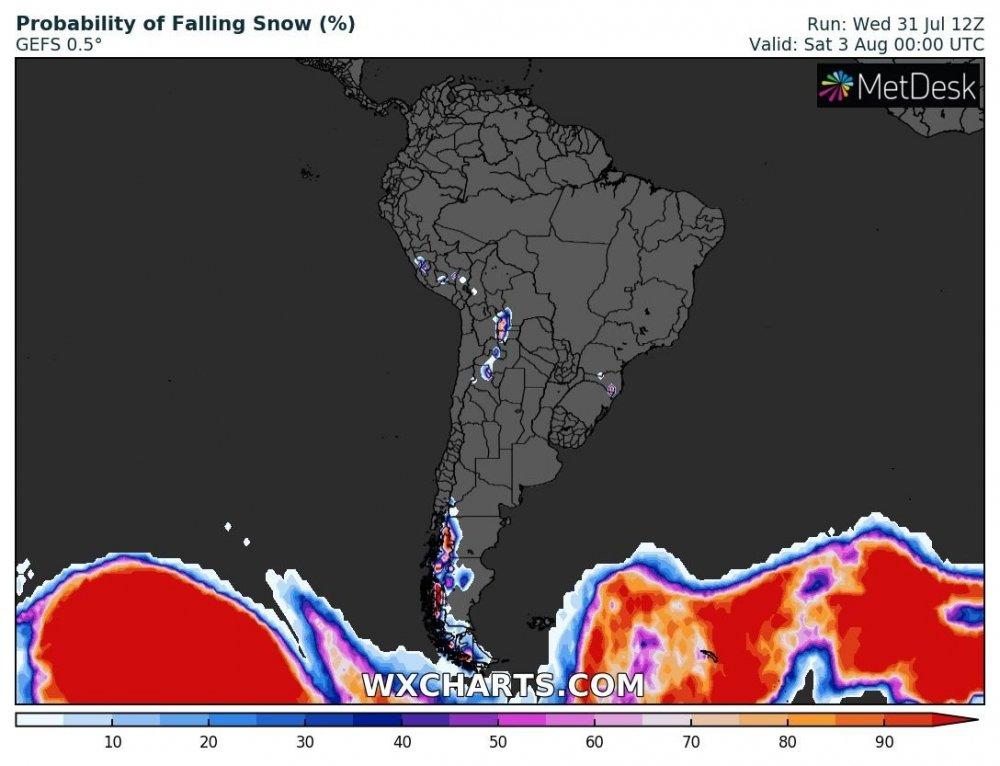 snow_prob_20190731_12_060.thumb.jpg.75457b01842da0b180b8fa16922311c4.jpg
