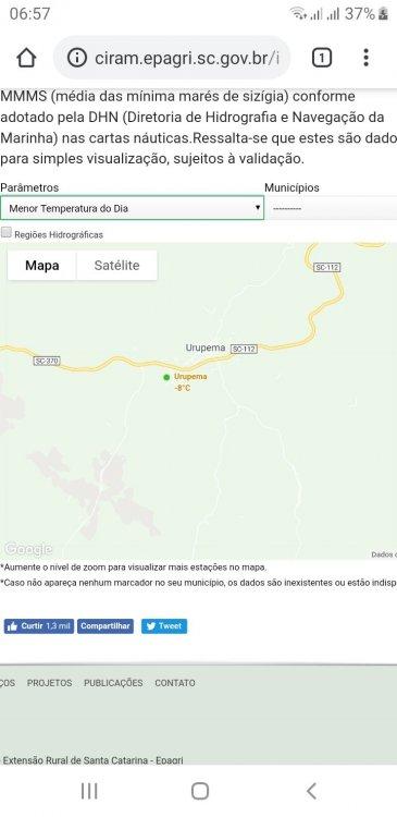 Screenshot_20190804-065734_Chrome.jpg