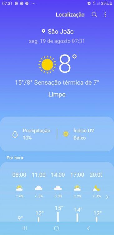 Screenshot_20190819-073150_Weather.jpg