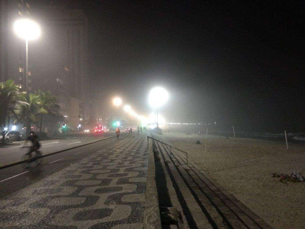 praias_noite3.jpg