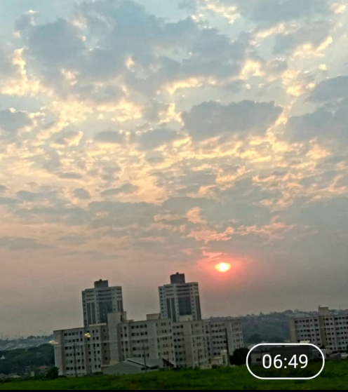 Screenshot_20190918-072247.png