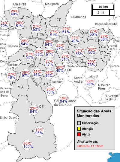 mapa_sp_geoserver_estacoes.png.9262453b1a4e9671499684aa14807b88.png