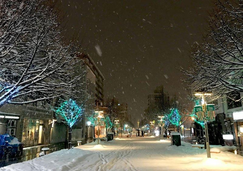 1458394981_snowking.jpg.ca64fed31737213bf3ca7df65c90d9cb.jpg