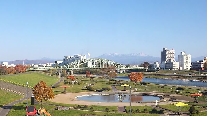 Asahikawa-shi.jpg.9c43de07fb0c72590f61d072df3e1e64.jpg