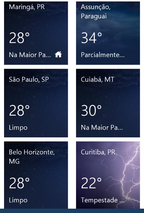 Screenshot_20191104-213016.png