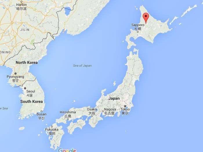 mapped.jpg.59a24a8929950ff5631589708db2c95f.jpg