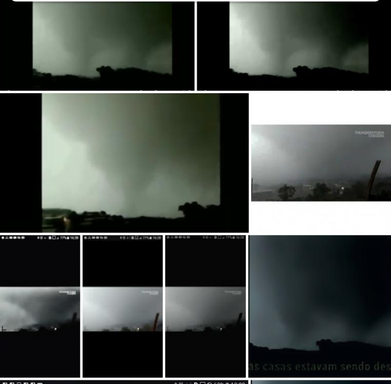 Screenshot_2019-12-03-05-40-37-2.thumb.png.4a4f5441e52ae2a61f2aab9d99a46cdf.png