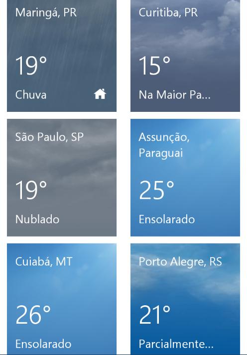 Screenshot_20191204-081336.png
