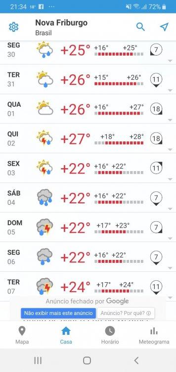 Screenshot_20191229-213450_Foreca.jpg