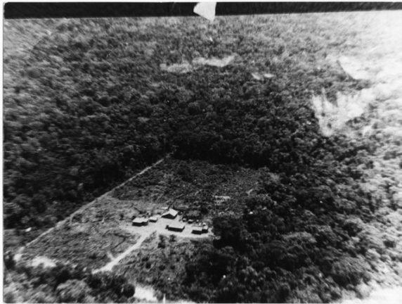residencia-gordon-mac-faz-ouro-verde-1959-572x432.jpg