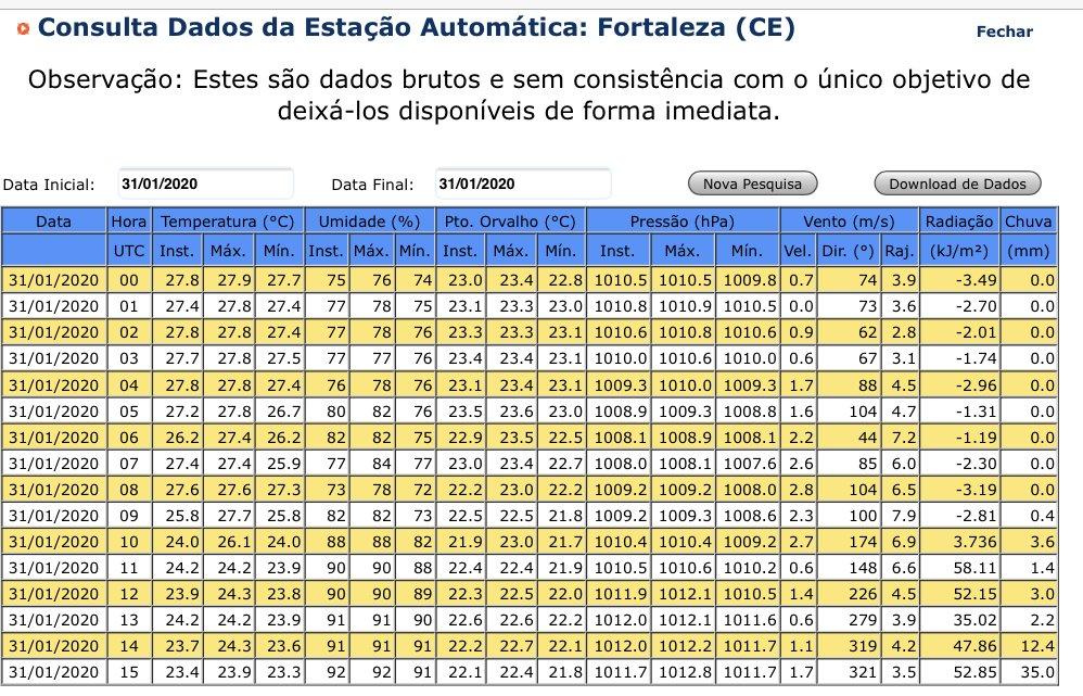 13C9CBB8-E7D7-455B-AC62-80B4AC910782.jpeg.ccb5d0c19b6b3149ce4aa7108ac0f957.jpeg