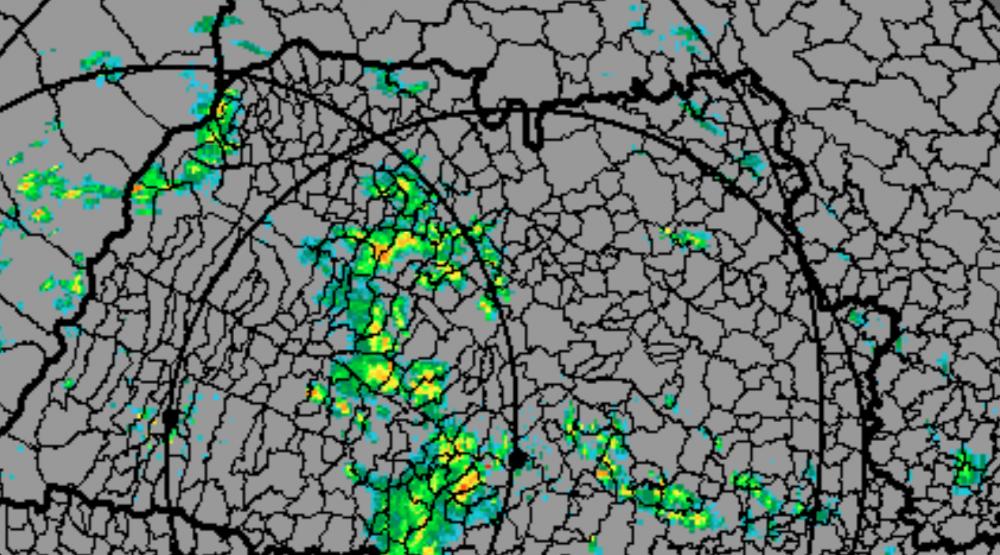 Screen Shot 2020-01-05 at 13.36.30.png