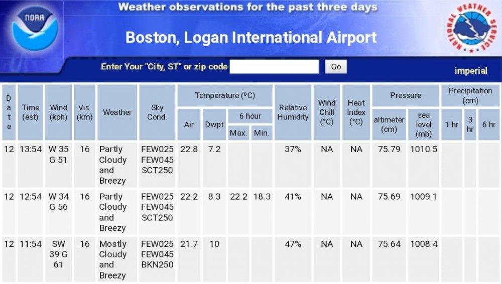 BOSTON.thumb.jpg.f1b84145c8315e13c2b9930b0708c017.jpg