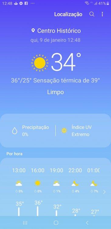 Screenshot_20200109-124821_Weather.jpg