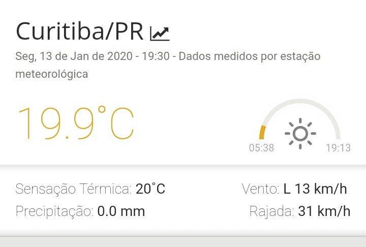 Screenshot_20200113-193449_1.jpg