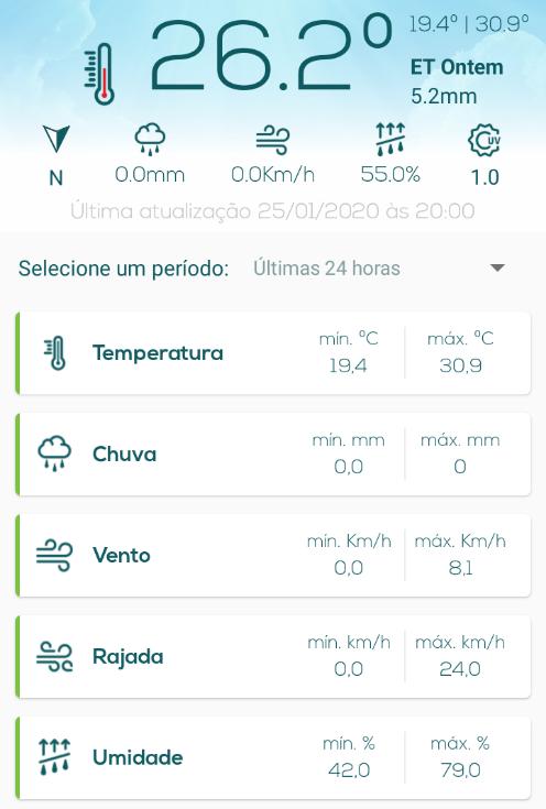 Screenshot_20200125-200107.png
