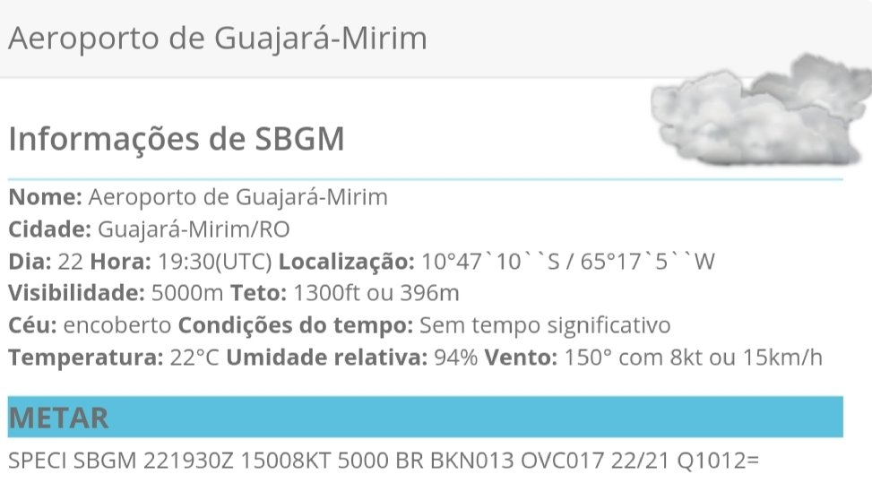 1182824808_Screenshot_20200222-163919_SamsungInternet.jpg.31eede1b50f7c46415e13f600b9ad85b.jpg