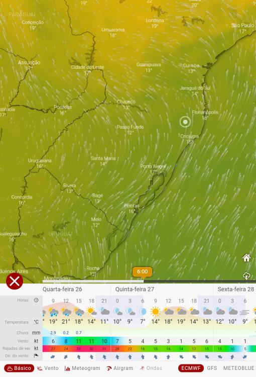 Screenshot_2020-02-24-12-46-01-1.thumb.png.f68594072d7e809cc07300f448da9aca.png