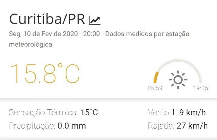 Screenshot_20200210-201202_1.jpg