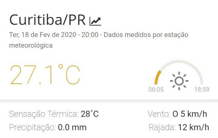 Screenshot_20200218-201809_1.jpg