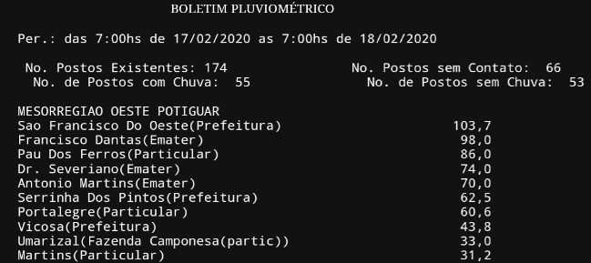 Screenshot_20200218-231521.png.92c598e1a879566bdf23cf2767dfb0b7.png