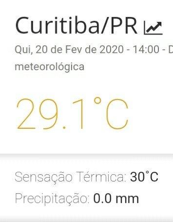 Screenshot_20200220-142001_1.jpg