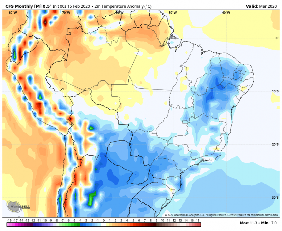cfs-monthly-all-avg-brazil-t2m_c_anom_month_mostrecent-3020800.thumb.png.2bbf612dbb998d4ea6bfe9542a79344c.png