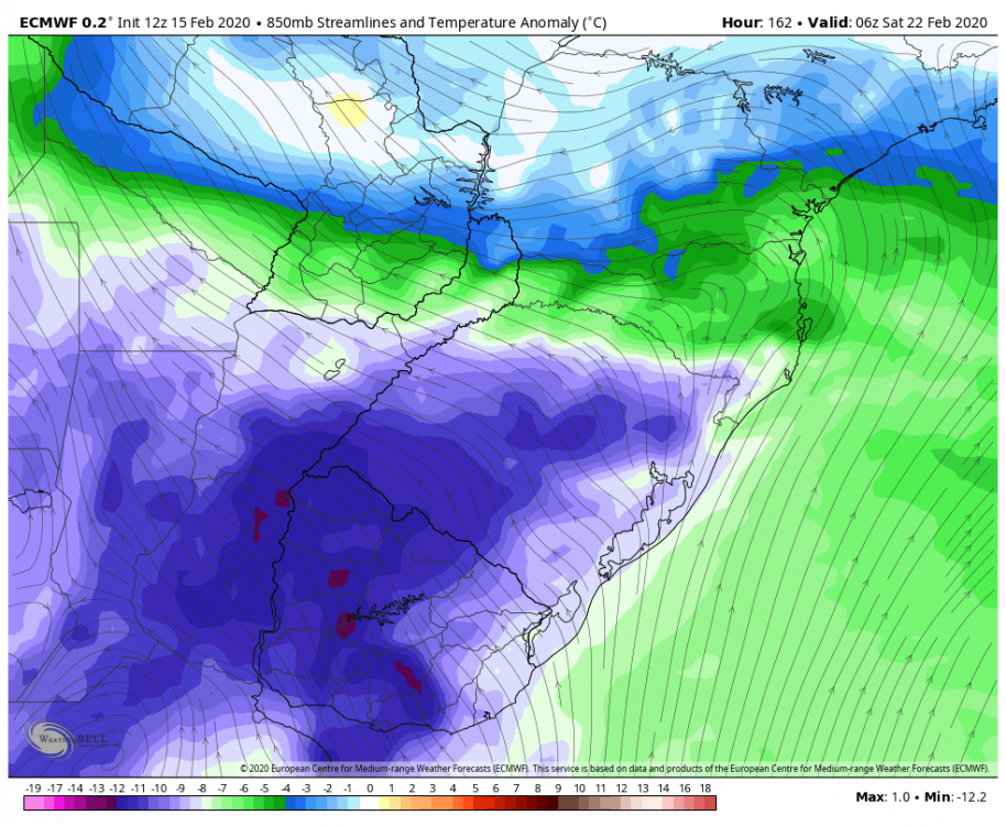 ecmwf-deterministic-southbrazil-t850_anom_stream-2351200.thumb.png.249237395e44644bfebde5990832ffea.png