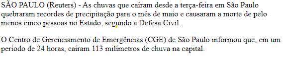 maio5-2.png.5c2714dca0aca646bbe2386ae7fcf34b.png