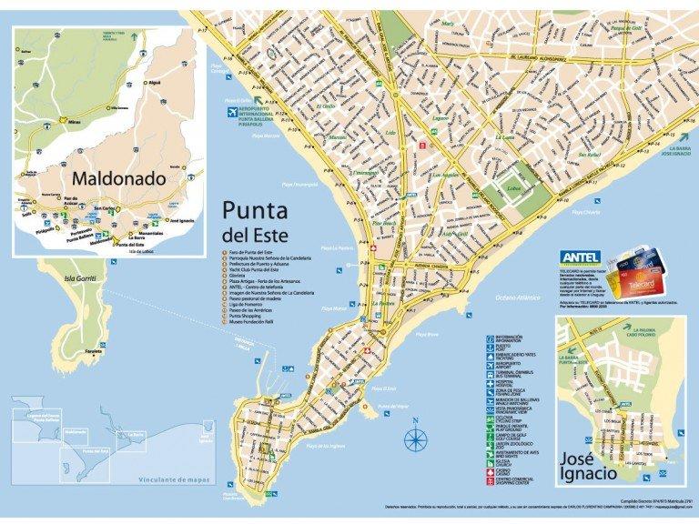 1-mapa-punta-del-este_dfb36bba9b9cb11b9dea8bf5fc9d57b6.jpg