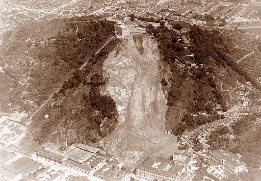 Monte Serrat.jpg