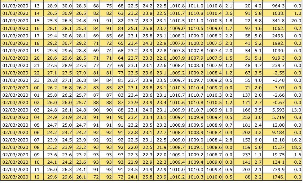9EFBADD2-ED8C-4F3A-886A-D984F4551C64.jpeg.ffeded0a5fb00406d15583770ce25e3e.jpeg