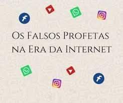FB_IMG_1584624249918.jpg