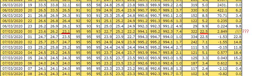 Screenshot_46.png.1fc1cf0506cce5aa5fb37c6ca5c7cd2e.png