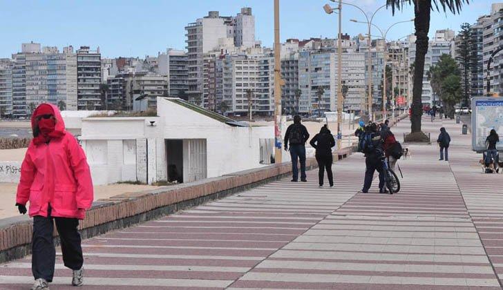 frio-uruguay-invierno.jpg