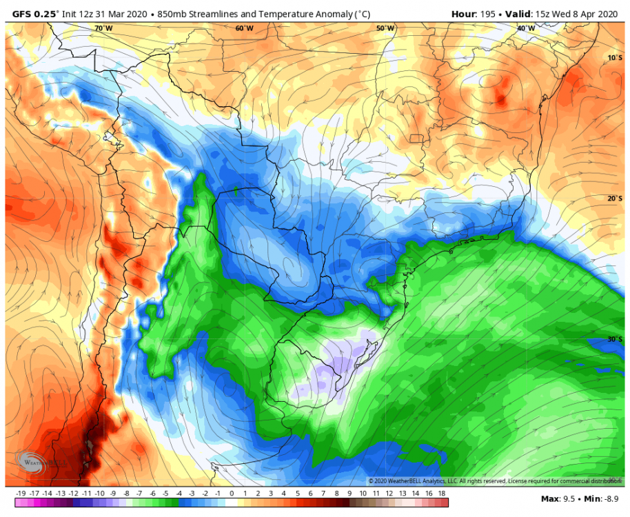gfs-deterministic-brarg-t850_anom_stream-6358000.thumb.png.6063985afef189c642d097fa6d279698.png
