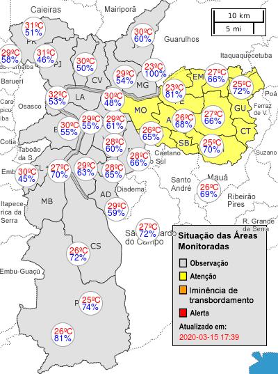 mapa_sp_geoserver_estacoes.png.00d794492cacc7bca27ce670695c9f33.png