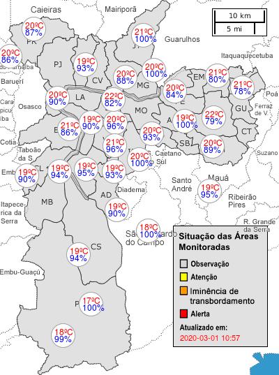 mapa_sp_geoserver_estacoes.png.6cf91449a2216ba9cb8f7a60d5c123e7.png