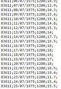 SB.png.858cc0b8506ce59a1542f0e2b046675e.png